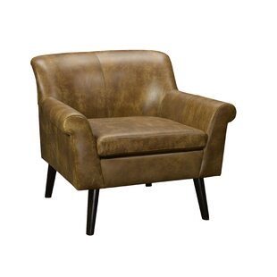 Brentwood Classics Grand Armchair