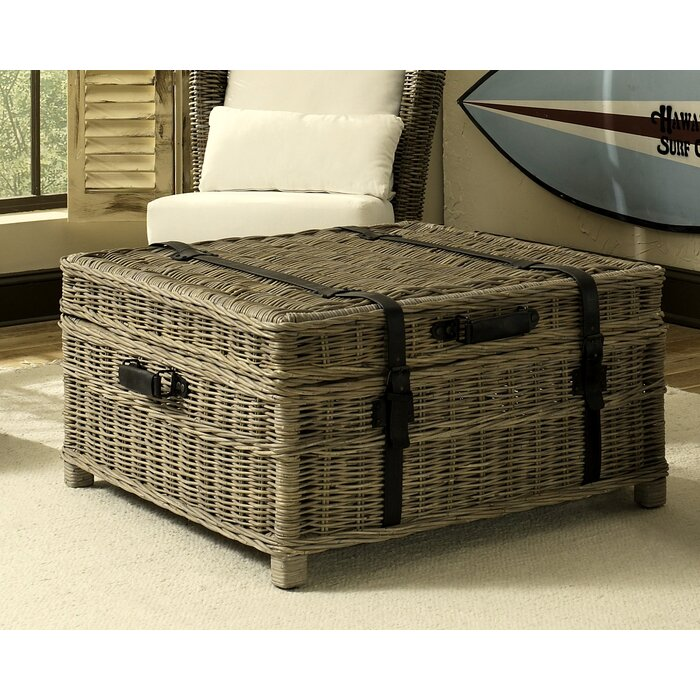 Fantastic Kubu Coffee Table With Storage Onthecornerstone Fun Painted Chair Ideas Images Onthecornerstoneorg