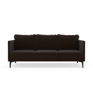 Shop Sabanc Sofa by Brayden Studio