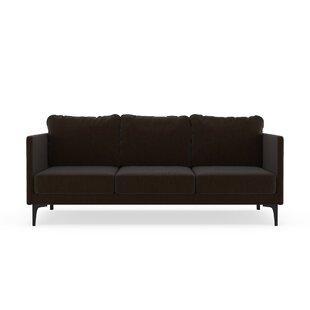 Sabanc Sofa