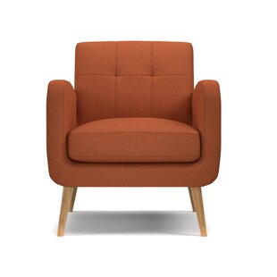 Contemporary Orange Accent Chairs Plans Free