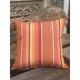 Ludgershall Indoor/Outdoor Throw Pillow
