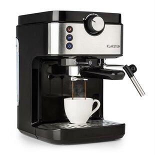 Bellavita Espresso Maker