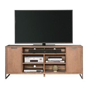 Belmont 75 TV Stand by Martin Home Furnishings
