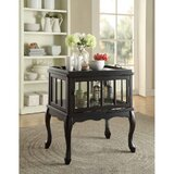 Creager 28 Console Table by Canora Grey