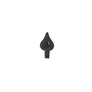 Small Spade Hook