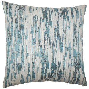 Xanti Graphic Throw Pillow