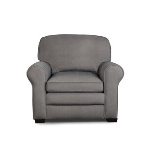 Darby Home Co Allain Club Chair
