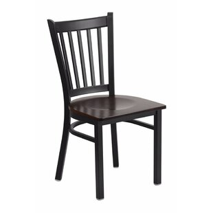 Charlton Home Duprey Dining Chair