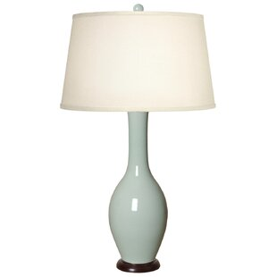 Lohan Bulb Long Neck 32 Table Lamp
