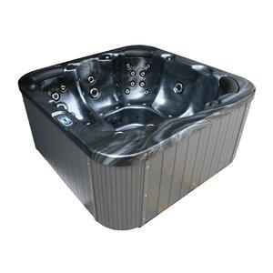 Home Loft Concept 93 cm x 200 cm Whirlpool Sanr..