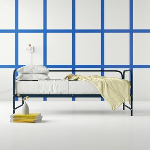 Twin Daybed By Hashtag Home