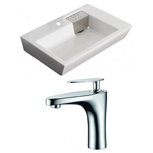 https://secure.img1-fg.wfcdn.com/im/25220634/resize-h310-w310%5Ecompr-r85/1737/17375851/ceramic-rectangular-vessel-bathroom-sink-with-faucet-and-overflow-hole.jpg