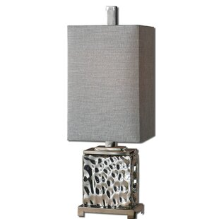 Cisneros 32 Table Lamp