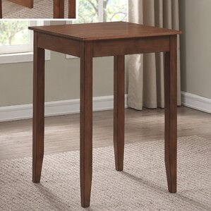 Brashears Pub Table by Darby Home Co