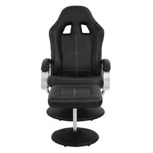 Watson Lounge Chair and Ot..