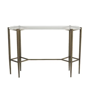 Gabby Micah Console Table
