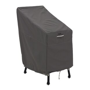 Freeport Park Water Resistant Patio Chair..