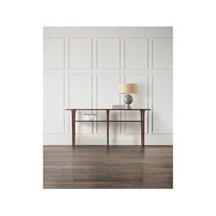 Hooker Furniture Skinny Co..