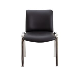 Ullrich Guest Chair By Ebern Designs