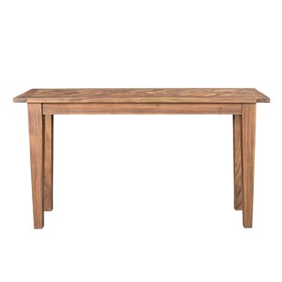 Ardie Console Table By Bayou Breeze
