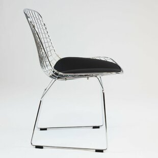 Orren Ellis Theon Dining Chair