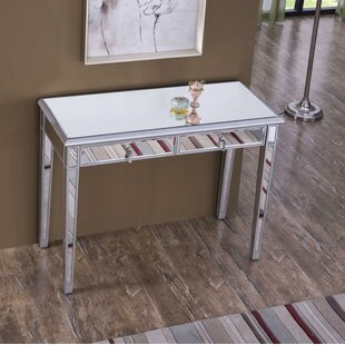 Check Prices Orpha Vanity By Rosdorf Park