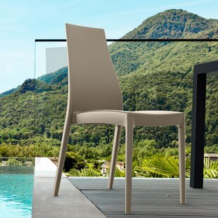 Mckenna Patio Dining Chair (Set of 2)