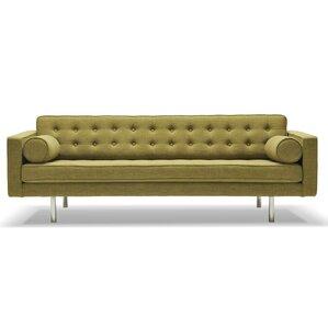 Bulgaria Sofa by New Spec Inc