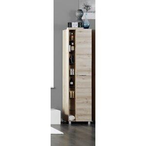 45 x 185 cm Schrank Salerno von Held Möbel