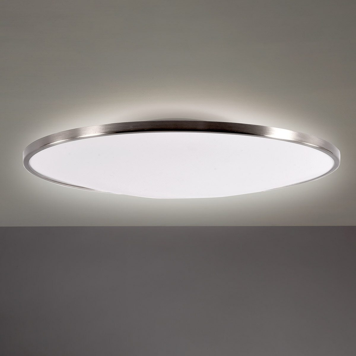Cheap 1 Light Led Flush Mount Furniture Online