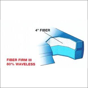 Inexpensive Dreamweaver 7 Softside Waterbed Mattress ByVinyl Products