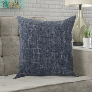 Reza Throw Pillow (Set of 4)
