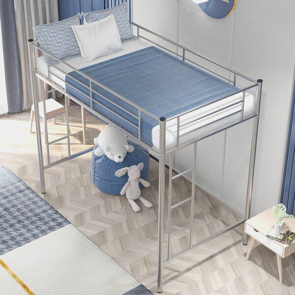 Marina Bunk Bed