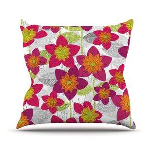 https://secure.img1-fg.wfcdn.com/im/25239300/resize-h310-w310%5Ecompr-r85/3510/35102936/star-flower-outdoor-throw-pillow.jpg
