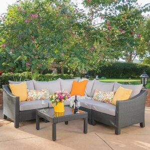 green resin wicker outdoor furniture. green resin wicker outdoor furniture r