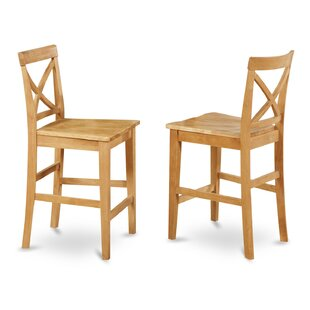 Kaeden 24 Bar Stool