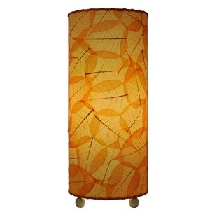 Banyan 16.5 Table Lamp