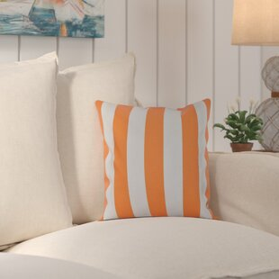 Ivy Decorative Polyester Throw Pillow