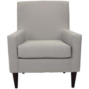 Donham Armchair ByZipcode Design