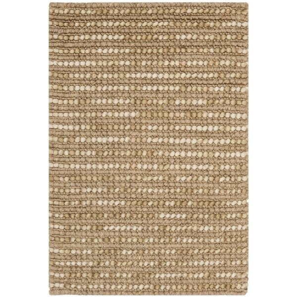 Indoor Outdoor Jute Sisal Rugs You Ll Love Wayfair