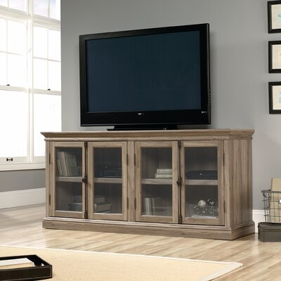 Living Room Furniture Packages With Tv. Henley 70  TV Stand August Grove Willow 64 Reviews Wayfair