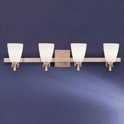 Ebern Designs Herzig 4-Light Vanity Light