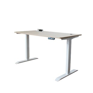Herrell Adjustable Standing Desk