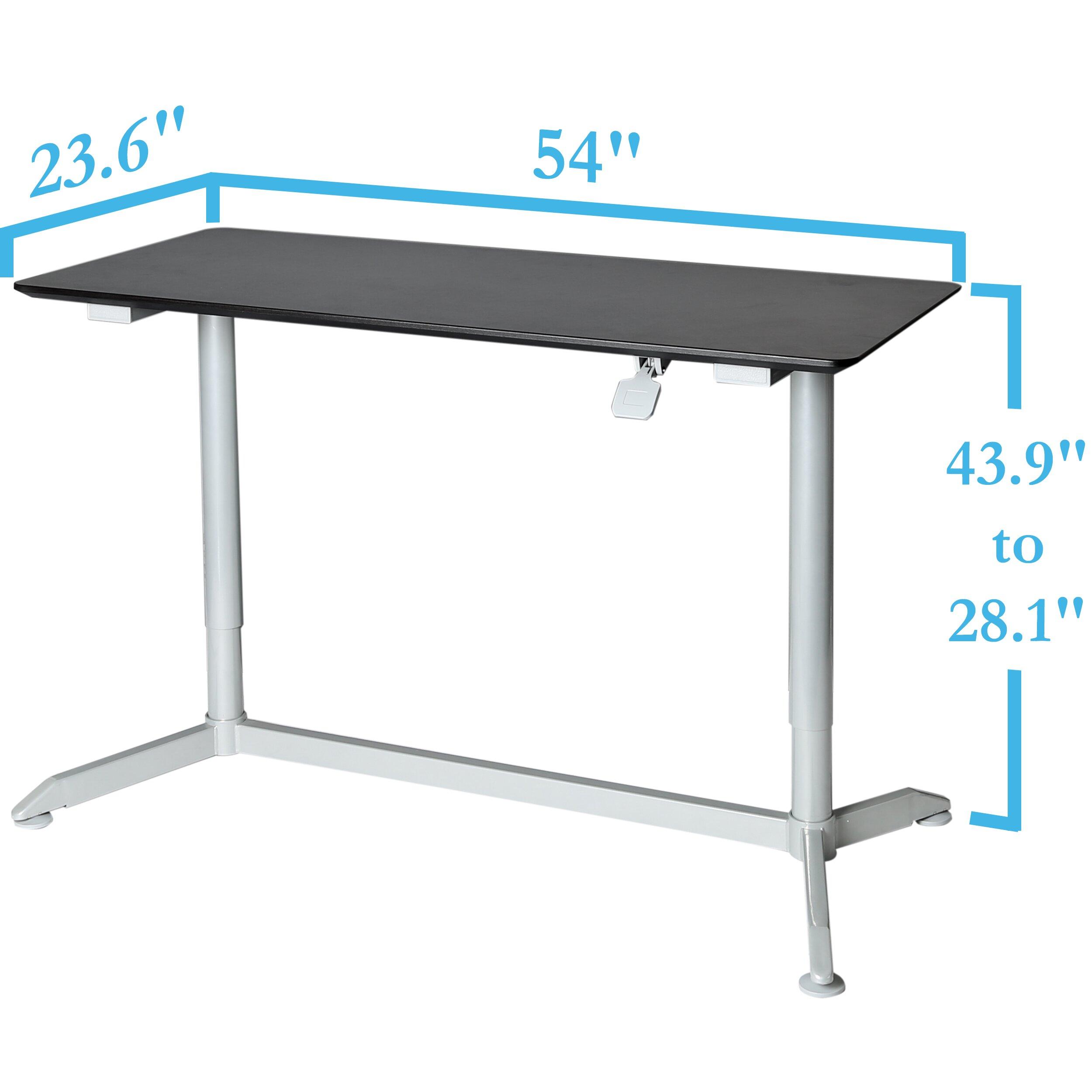 60x60 cm 6mm Panneau de contreplaqu/é d/ébit/é /à 150cm en longueur panneaux multiplex