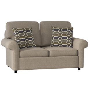 Bulfinch Loveseat