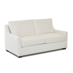 Channin Sofa by Latitude Run Fresh