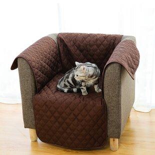 Pet Cover Seats Box Cushio..