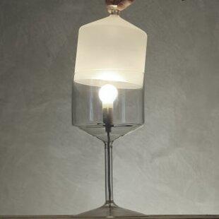 Bonne Nuit 13.8 Table Lamp