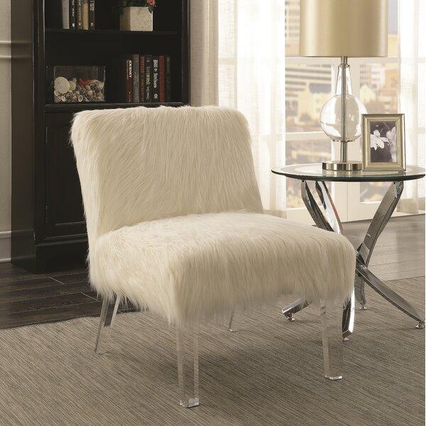 Glenside Side Chair Amp Reviews Allmodern